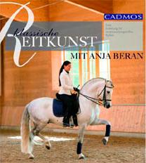 Klassische Reitkunst mit Anja Beran