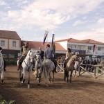Pferdefest Golega