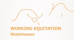 Working Equitation Rheinhessen