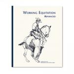 Working Equitation Advanced