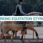 Working Equitation Styria