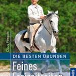 Feines Freizeitreiten von Claus Penquitt