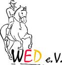 WED e.V.