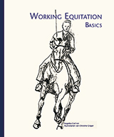Working Equitation Basics von Angelika Graf