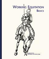 Working Equitation Basics von Angelika Graf
