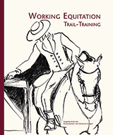 Working Equitation Trail-Training von Angelika Graf