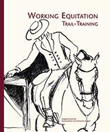 Working Equitation Trail-Training von Angelika Graf